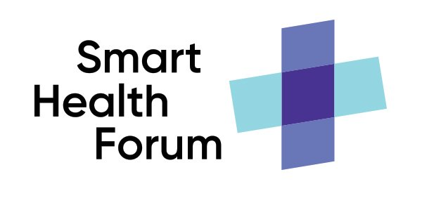 How to make Europe the global leader in Smart Health?